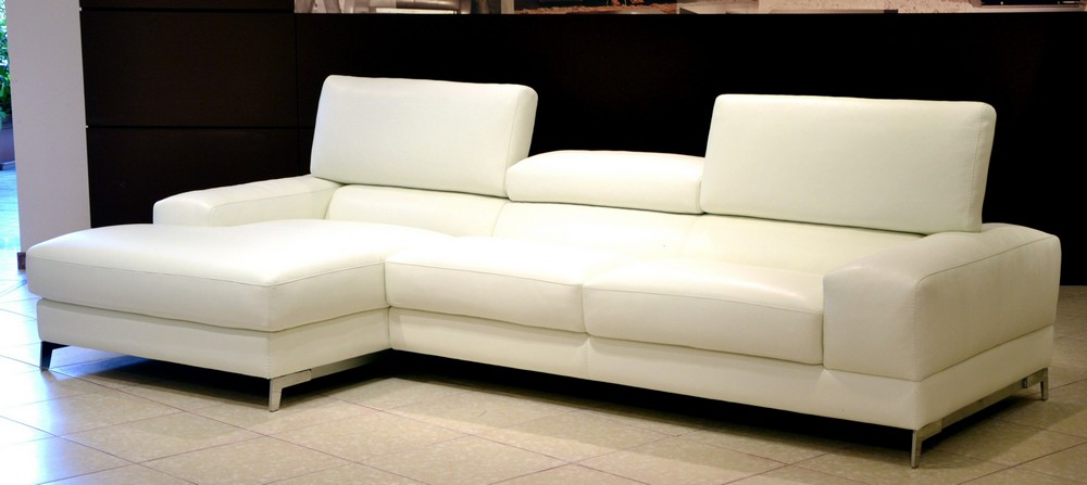 Leather Lounges Demir Leather Part 8