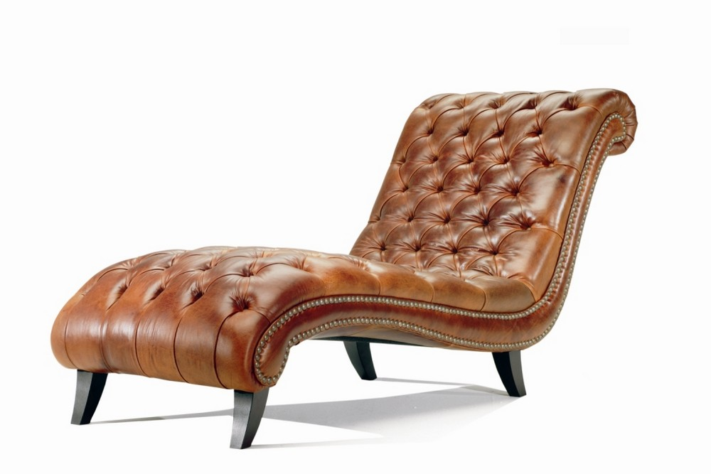 Leather Lounges Demir Leather Part 4