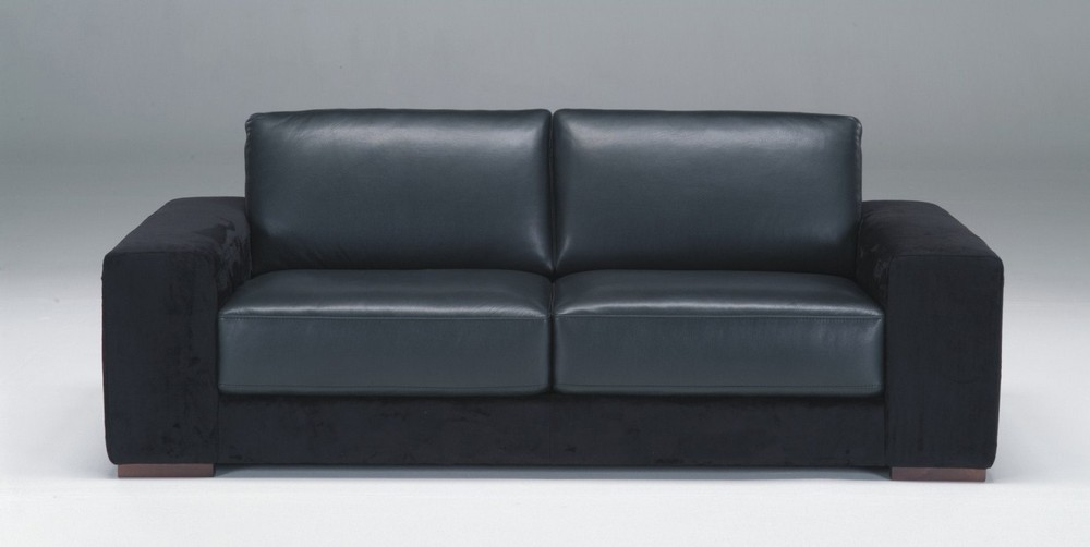 Leather Lounges Demir Leather Part 6